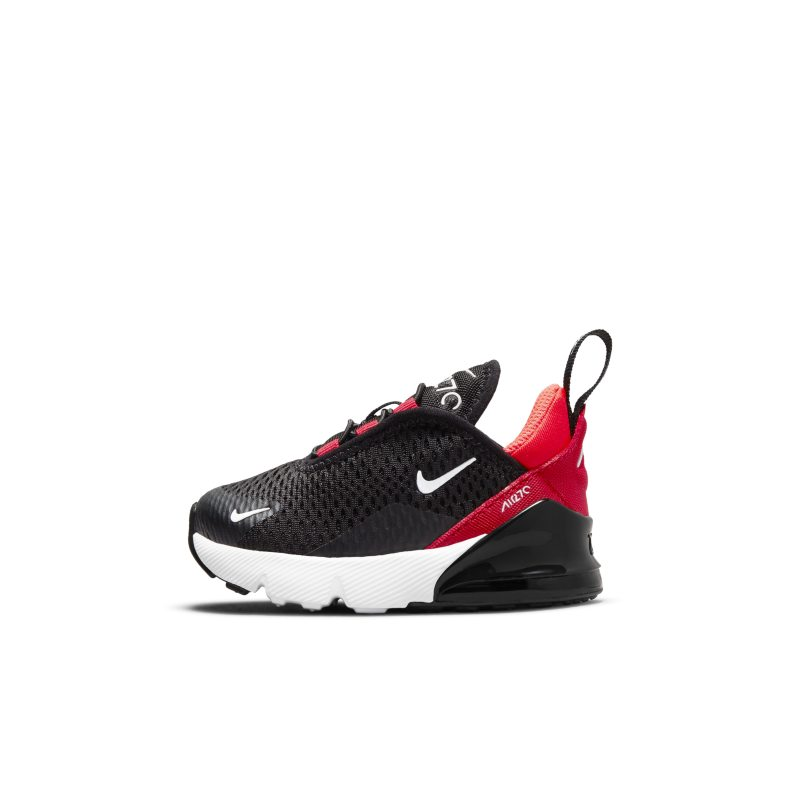 Nike Air Max 270 DD1646-025 01