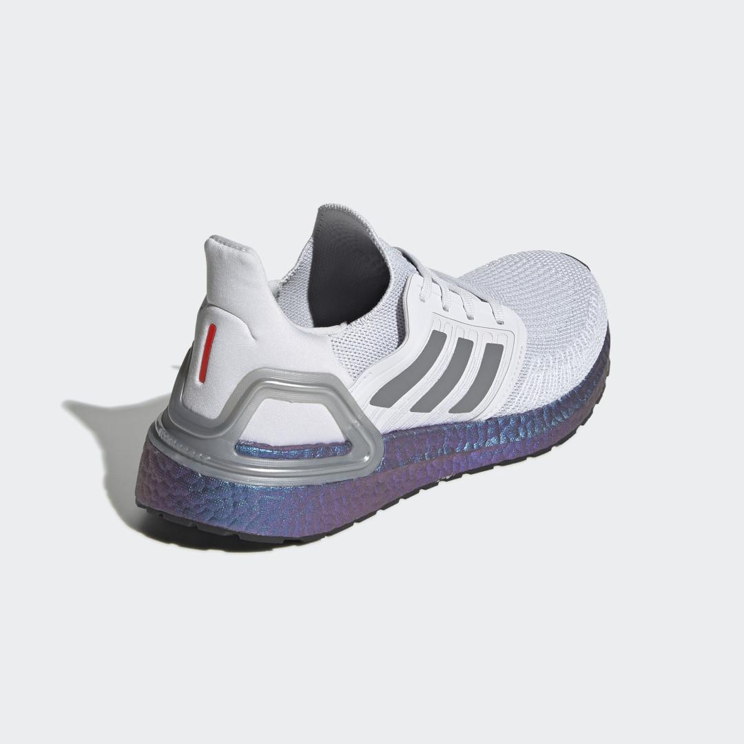 adidas Ultra Boost 20 EG1369 02