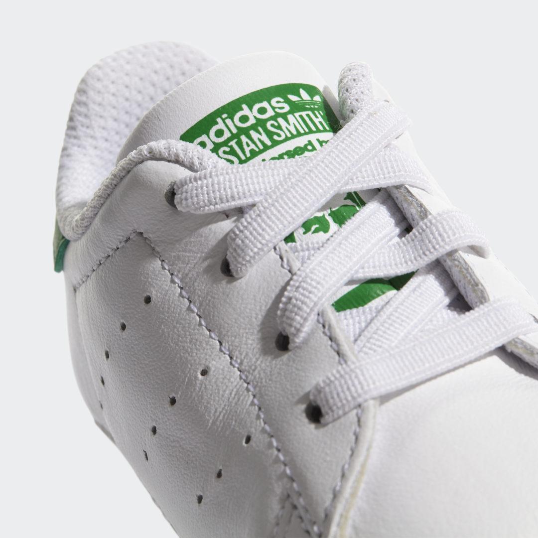 adidas Stan Smith B24101 05