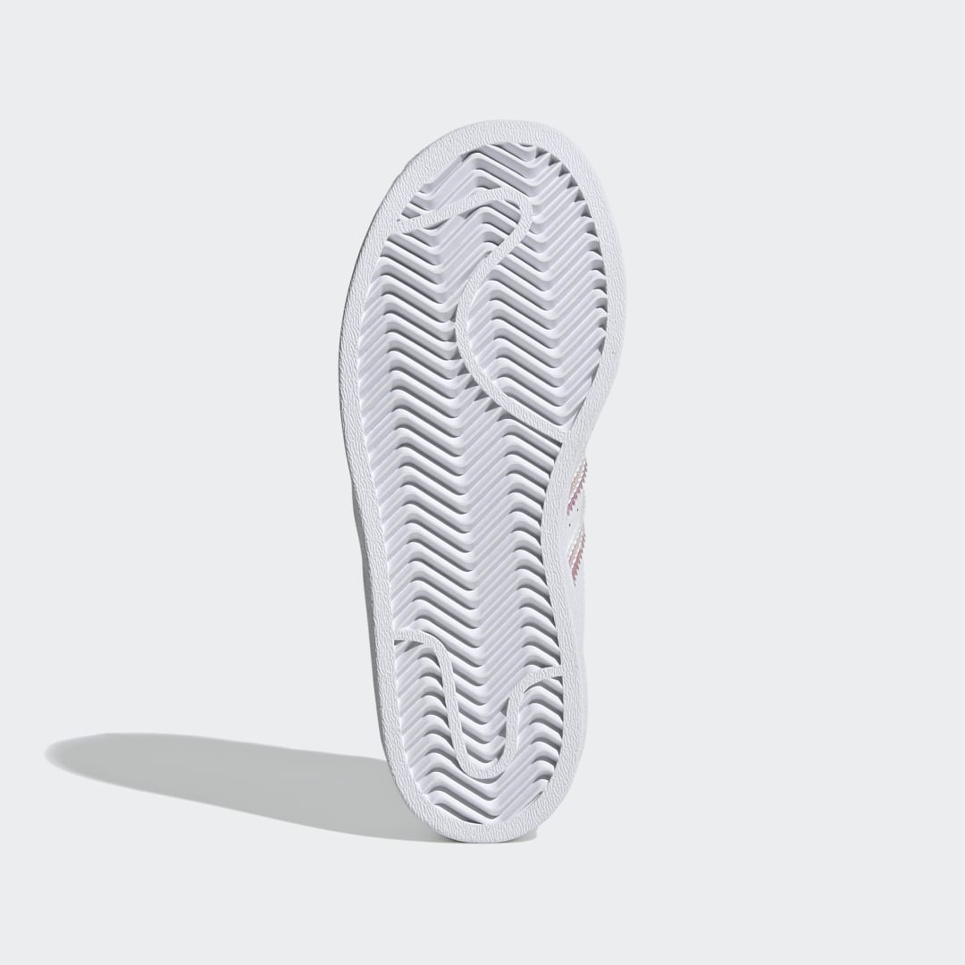 adidas Superstar FV3147 03
