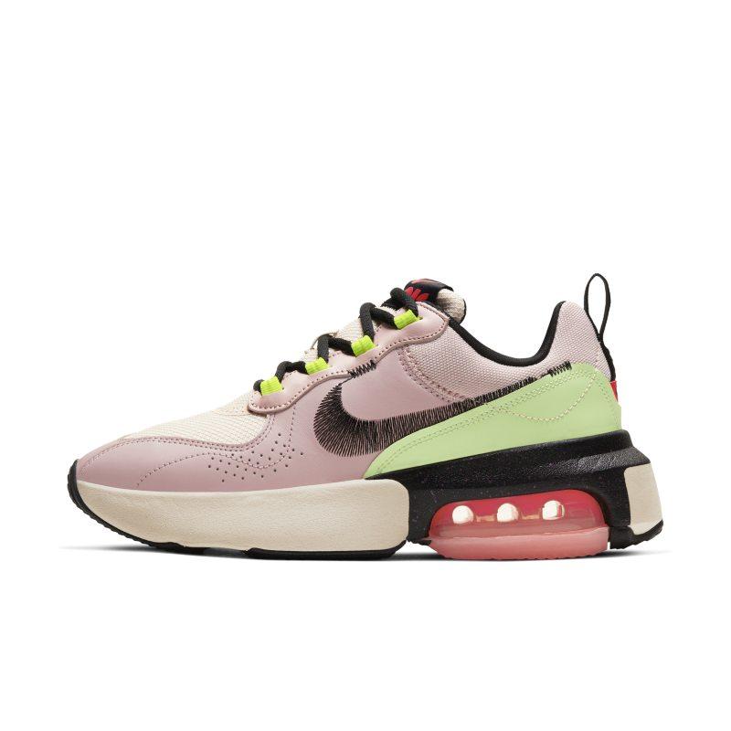 Nike Air Max Verona CK7200-800