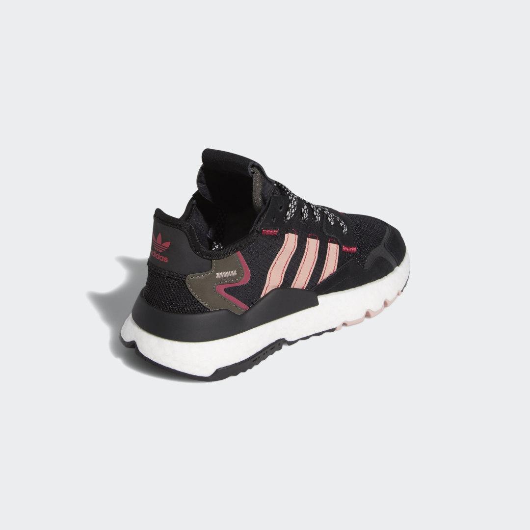 adidas Nite Jogger EG9231 02