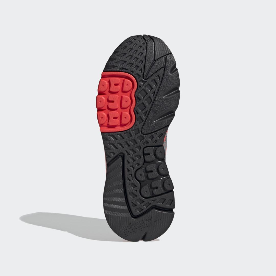 adidas Nite Jogger FV3621 04