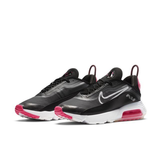Nike Air Max 2090 DA4284-001 04