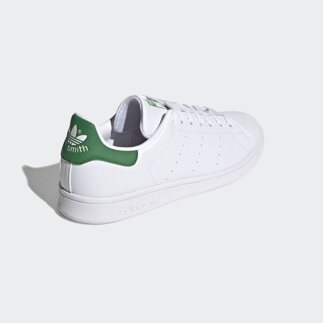 adidas Stan Smith FX5502 02