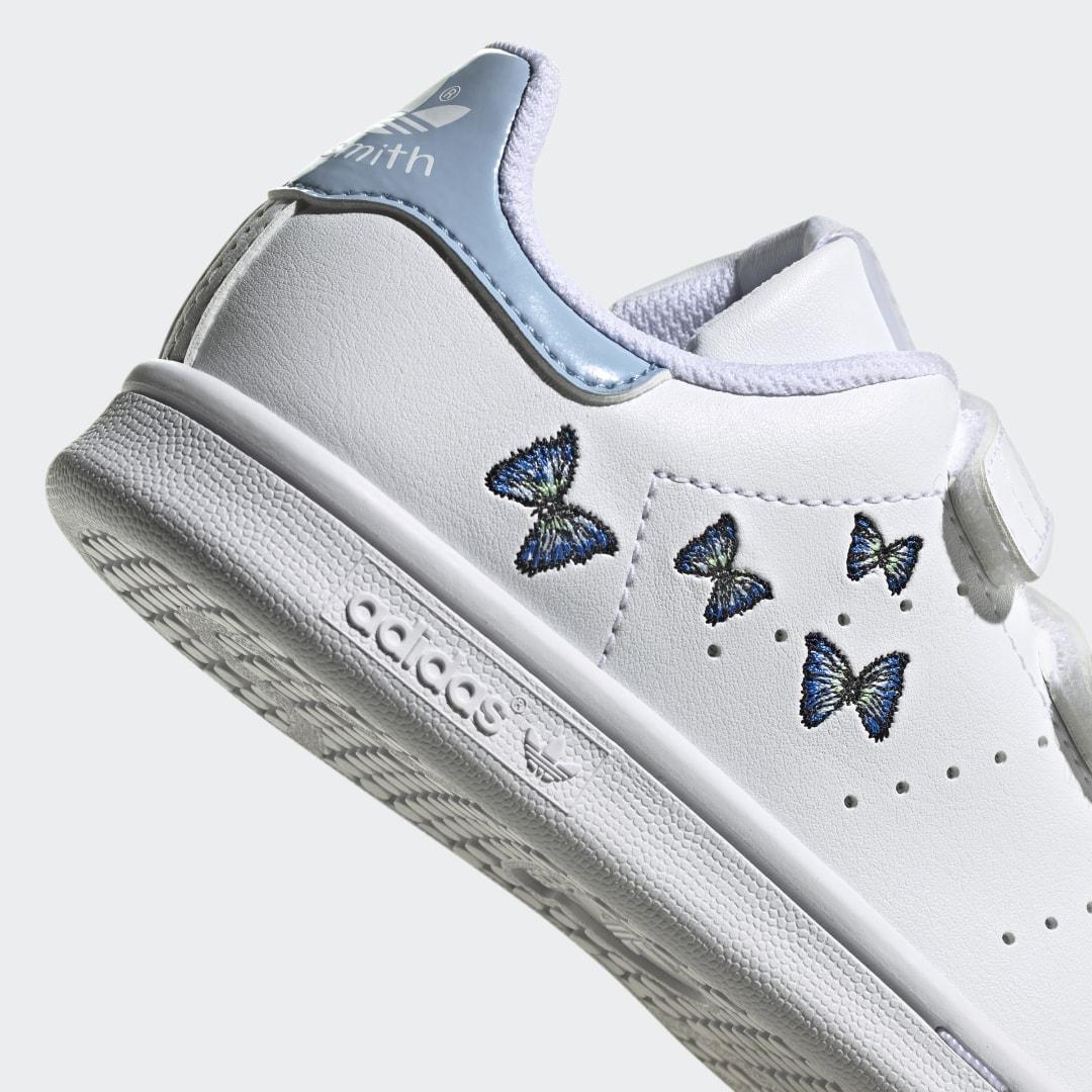 adidas Stan Smith H06561 05