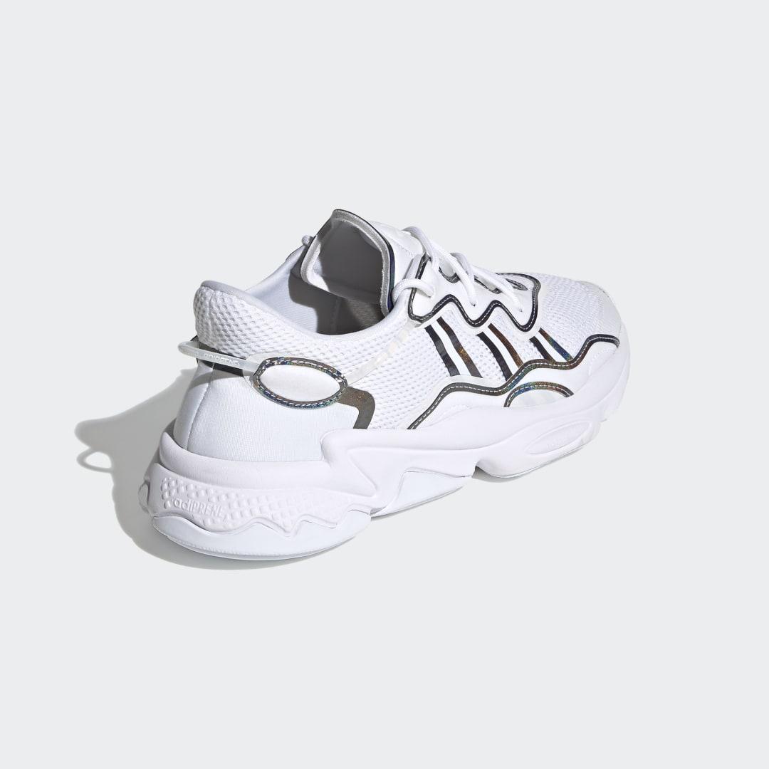 adidas Ozweego FV9654 02