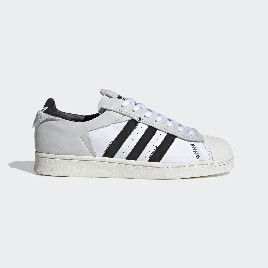 adidas Superstar WS2 FV3024 01