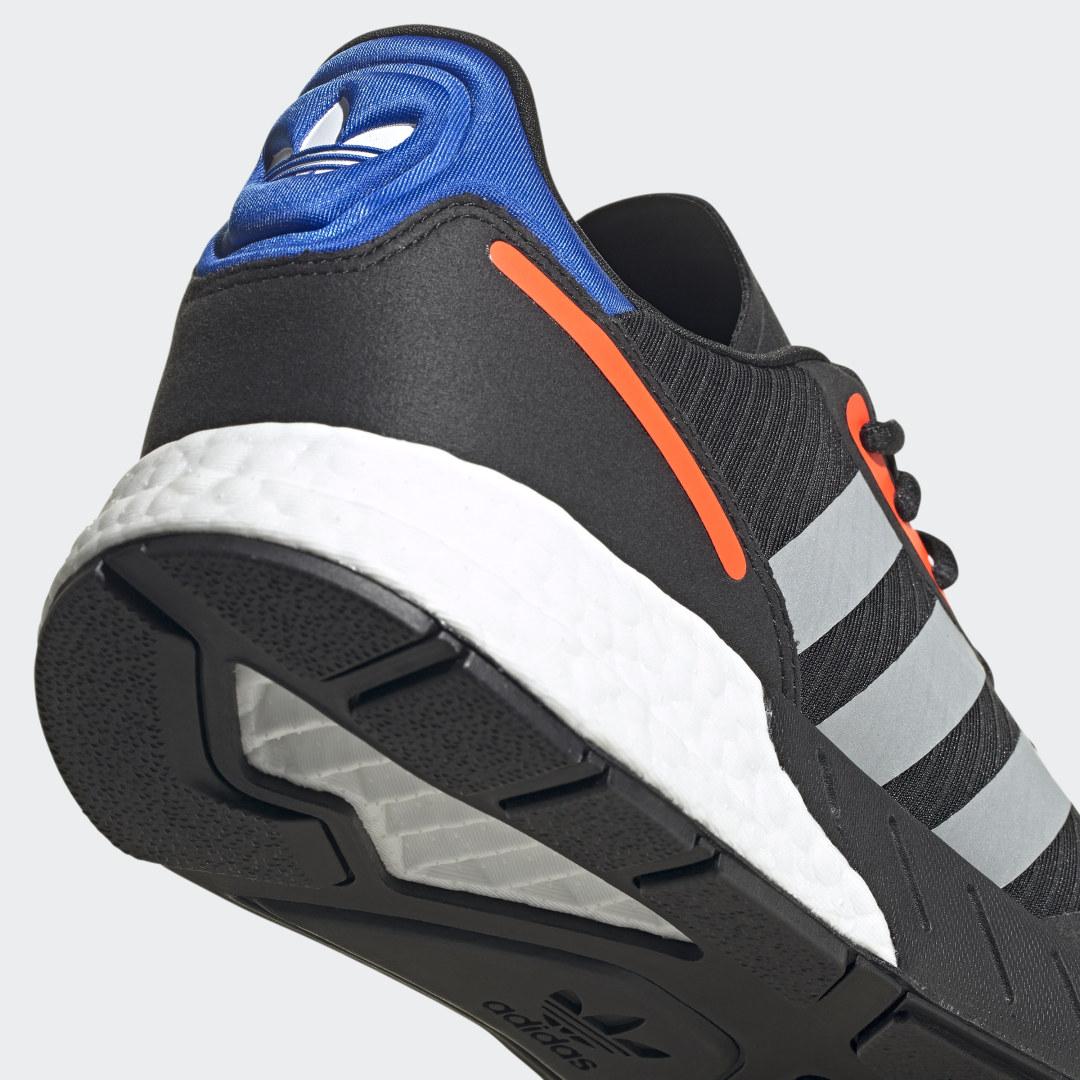 adidas ZX 1K Boost FY5649 05