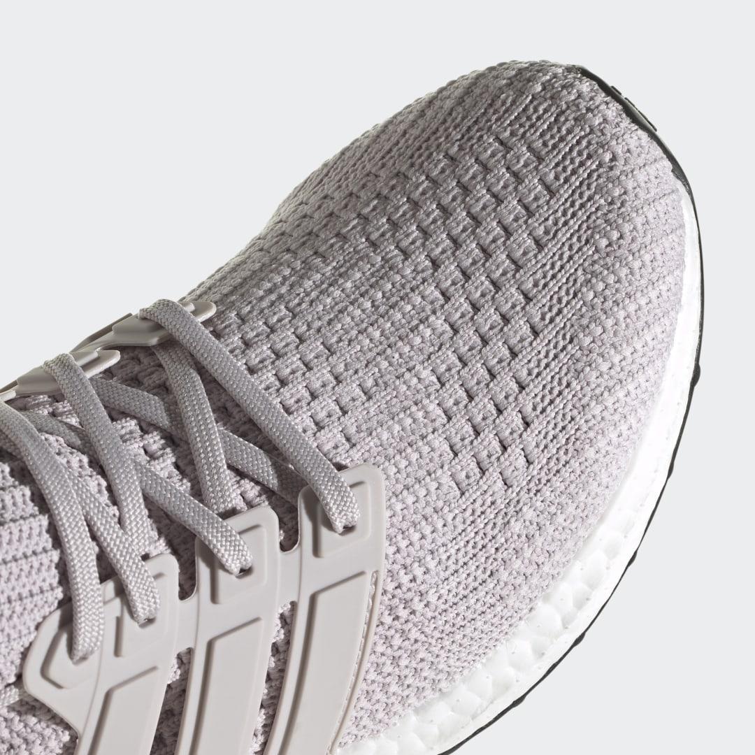 adidas Ultra Boost 4.0 DNA GX5076 05