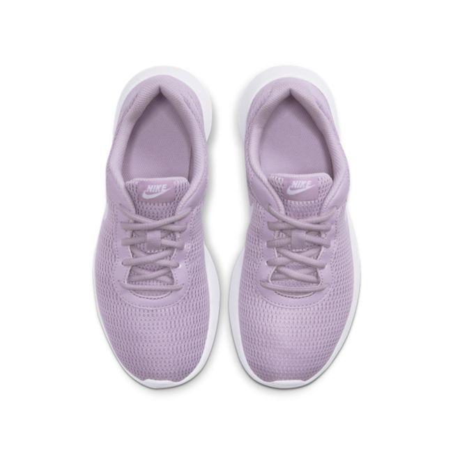 Nike Tanjun 818381-500 02