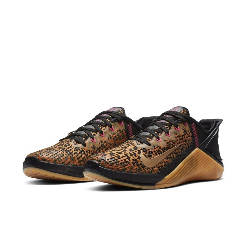 Nike Metcon 6 FlyEase DB3794-096 02