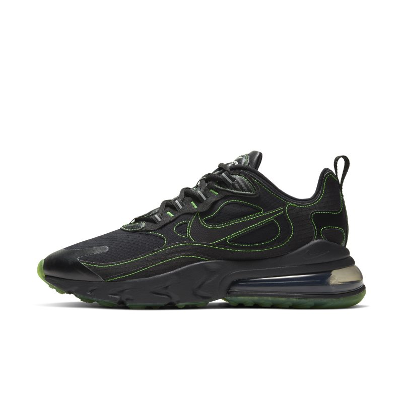 Nike Air Max 270 Special Edition Shoe - Black