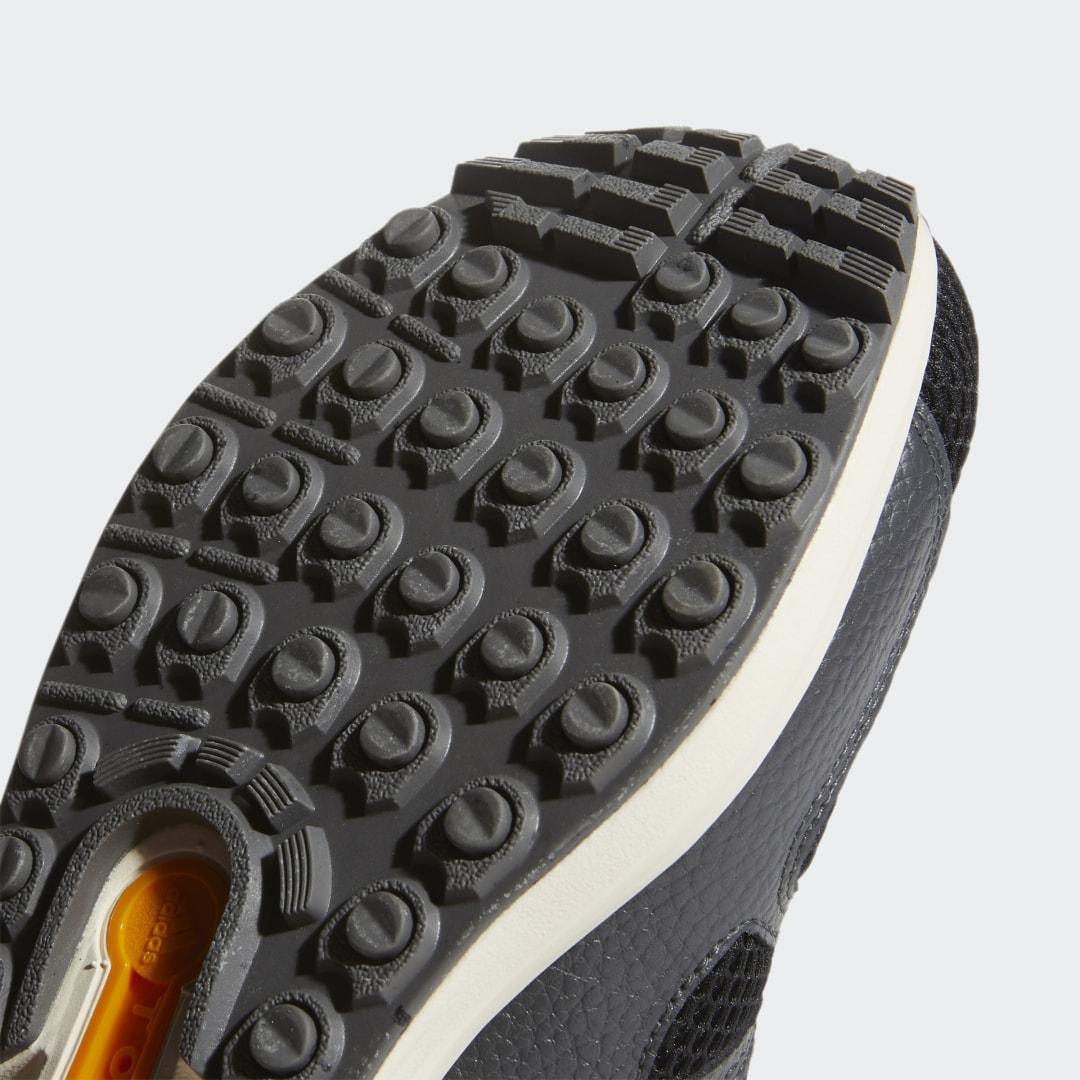 adidas Adicross ZX Primeblue G58740 05
