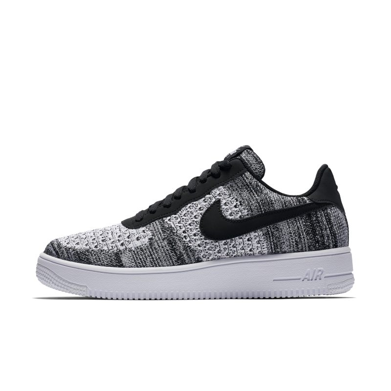 Nike Air Force 1 Flyknit 2.0  AV3042-001 01