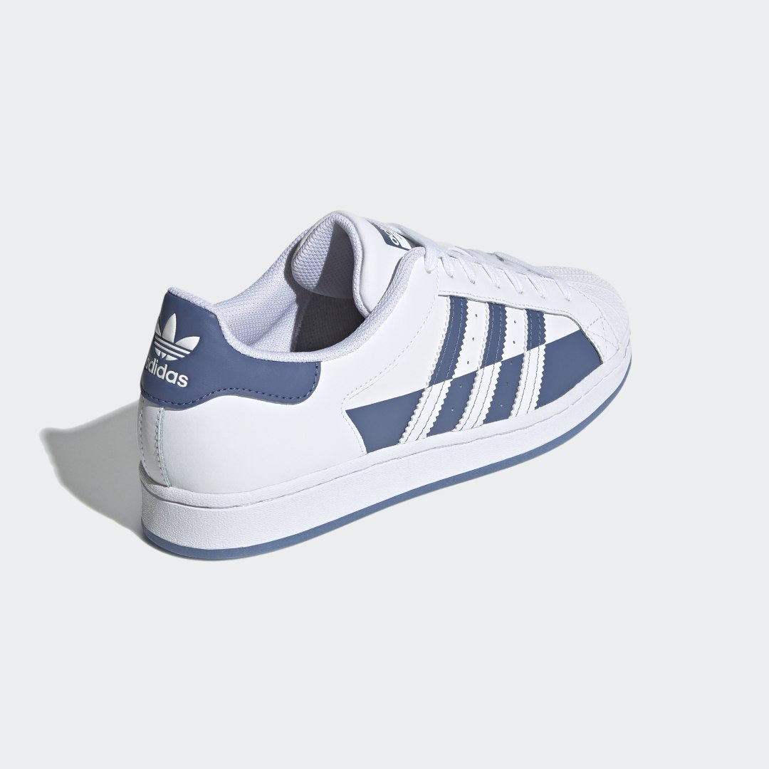 adidas Superstar FX5532 02