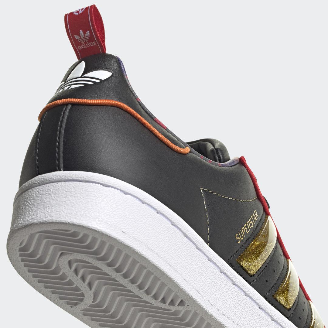 adidas Superstar S24184 05