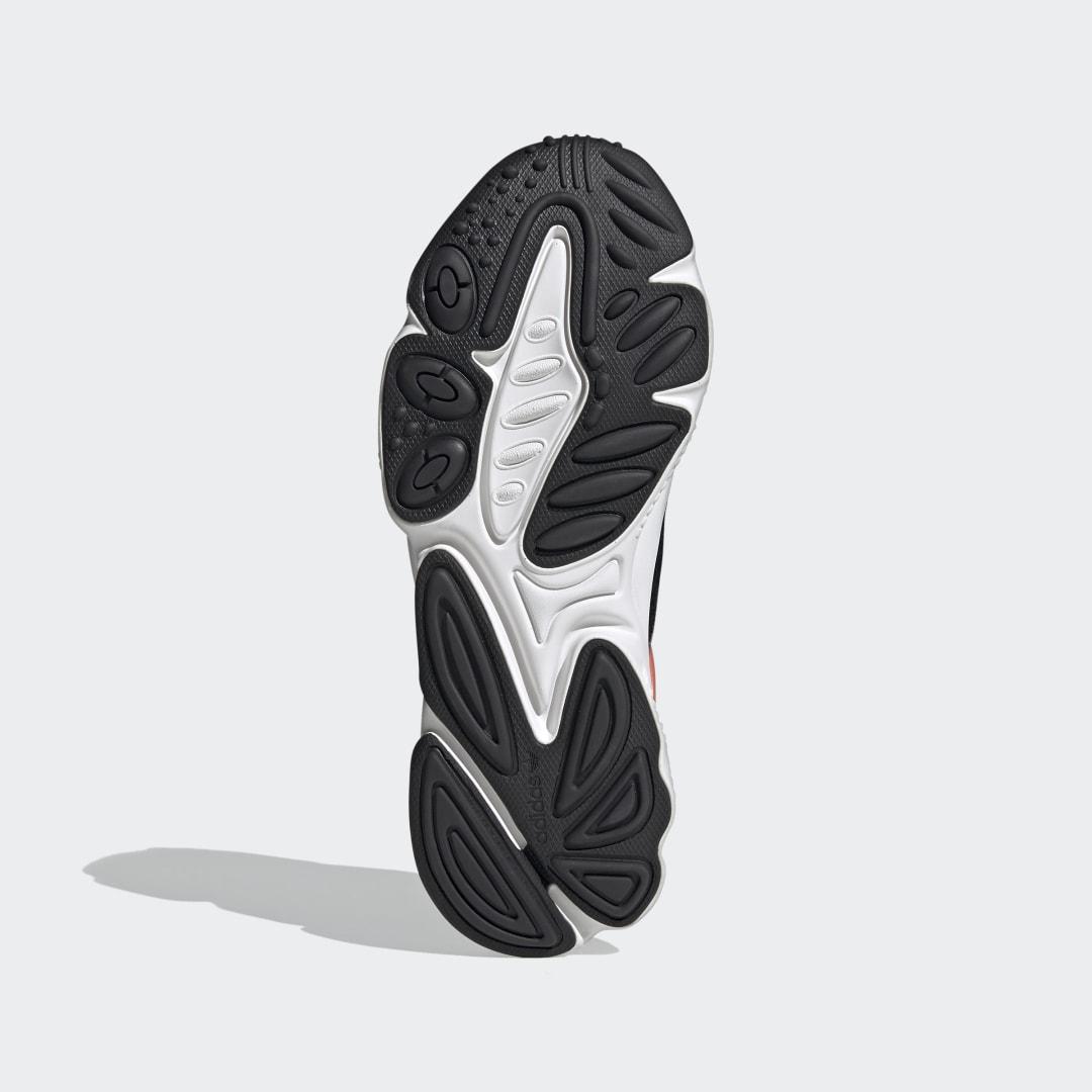 adidas Ozweego EF4289 03