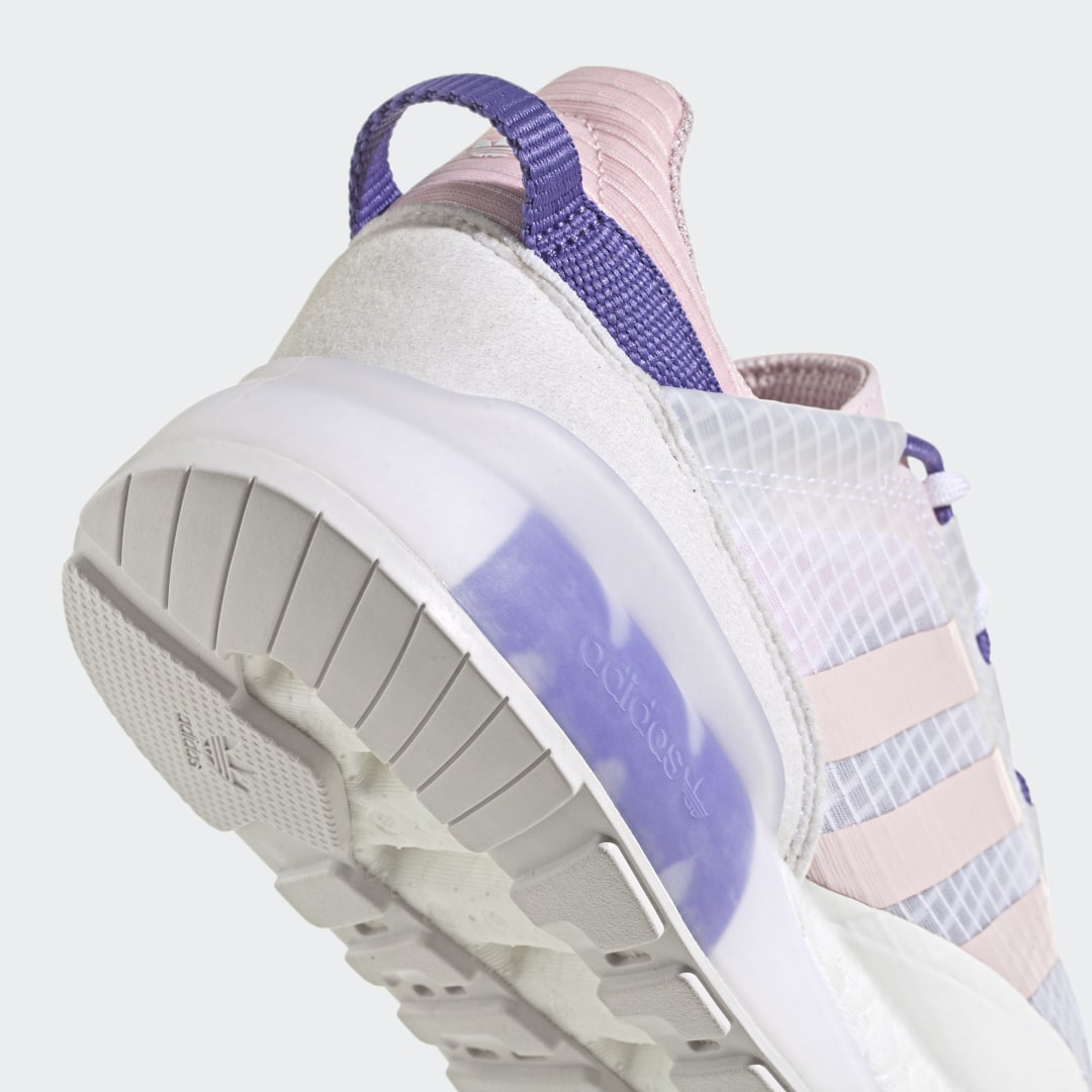 adidas ZX 2K Boost Pure  GZ7874 04