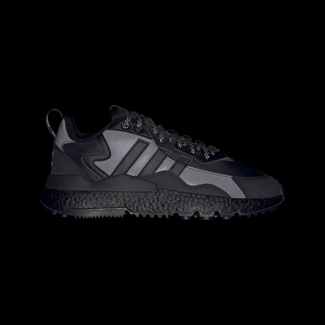 adidas Nite Jogger Winterized FZ3661 03