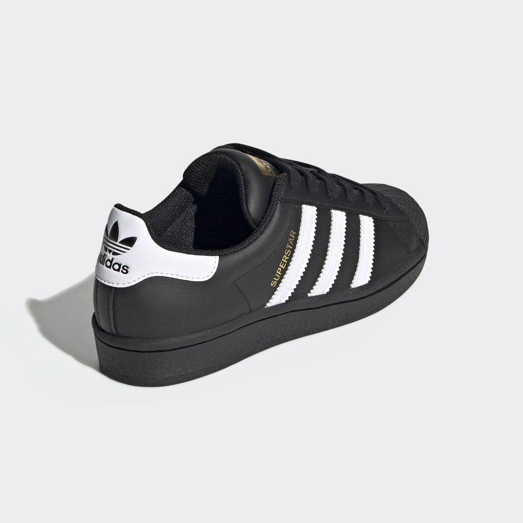 adidas Superstar EF5398 02