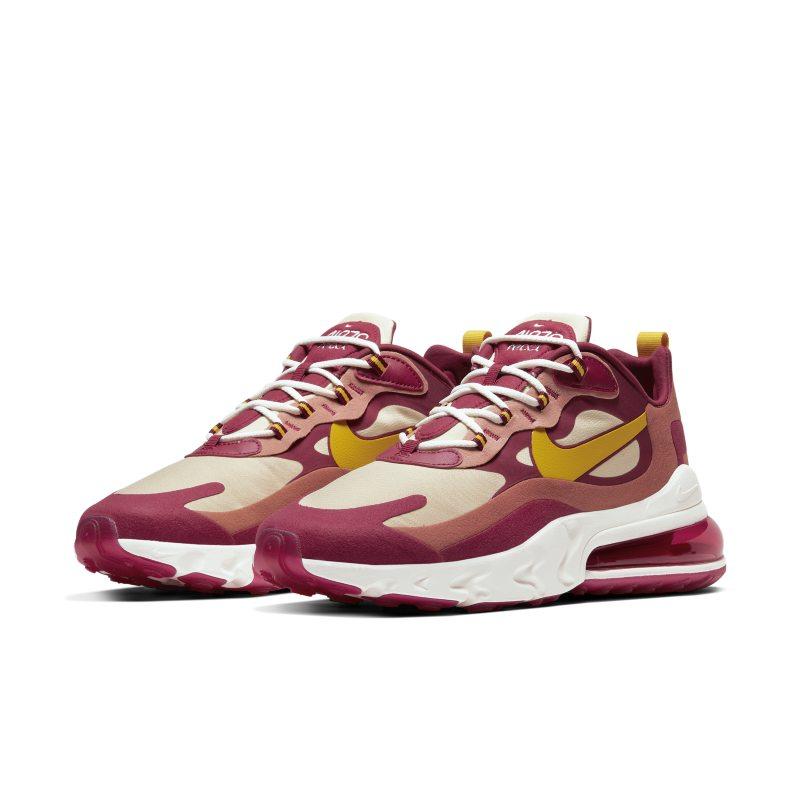 Nike Air Max 270 React AO4971-601 04