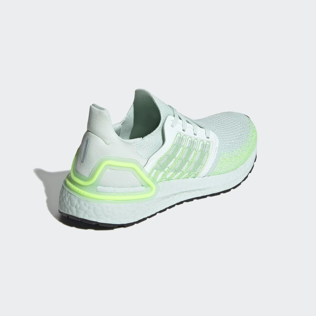adidas Ultra Boost 20 EG0729 02