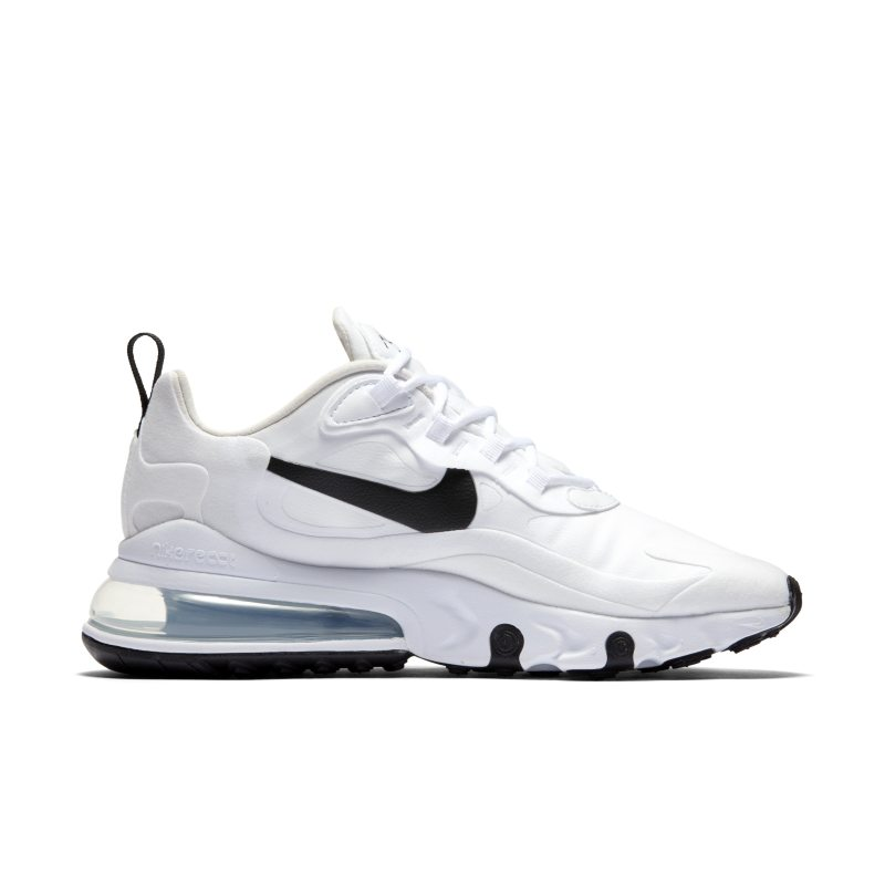 Nike Air Max 270 React CI3899-101 03