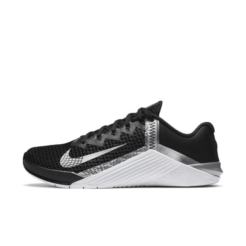 Nike Metcon 6 AT3160-010 01