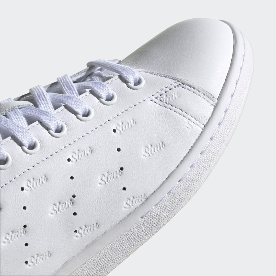 adidas Stan Smith EF5008 05