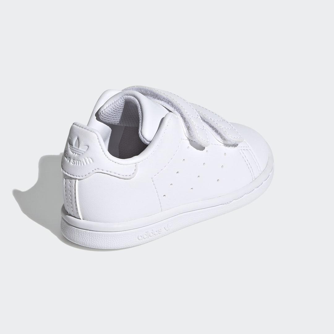 adidas Stan Smith FX7533 02