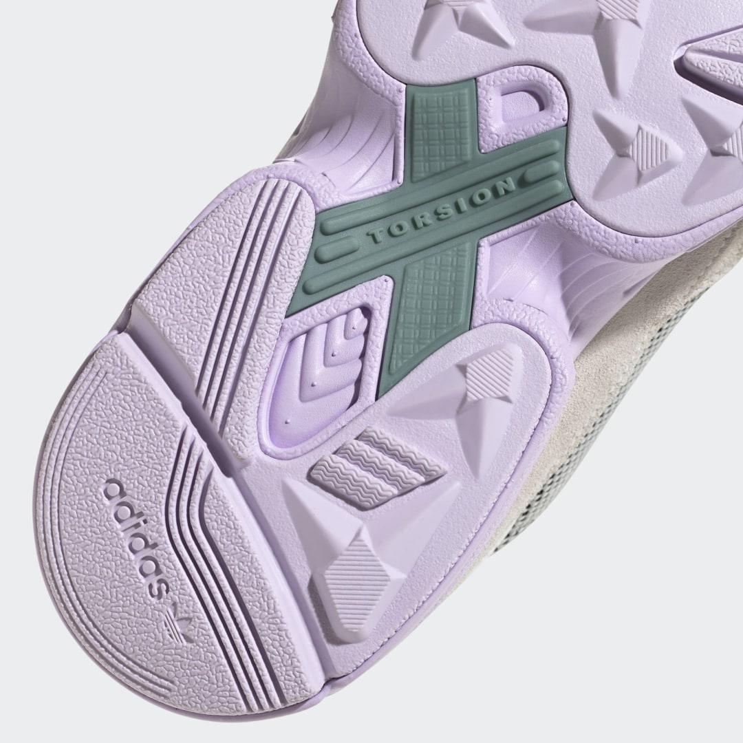 adidas Falcon FV1103 05