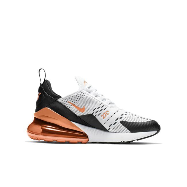 Nike Air Max 270 943345-107 03