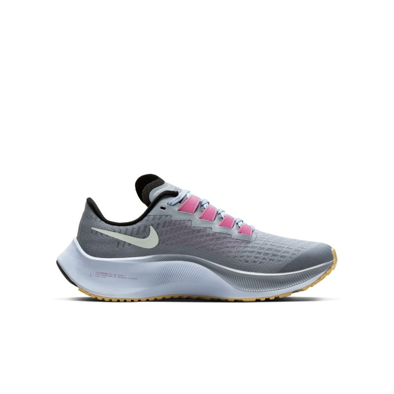 Nike Air Zoom Pegasus 37 CJ2099-401 03