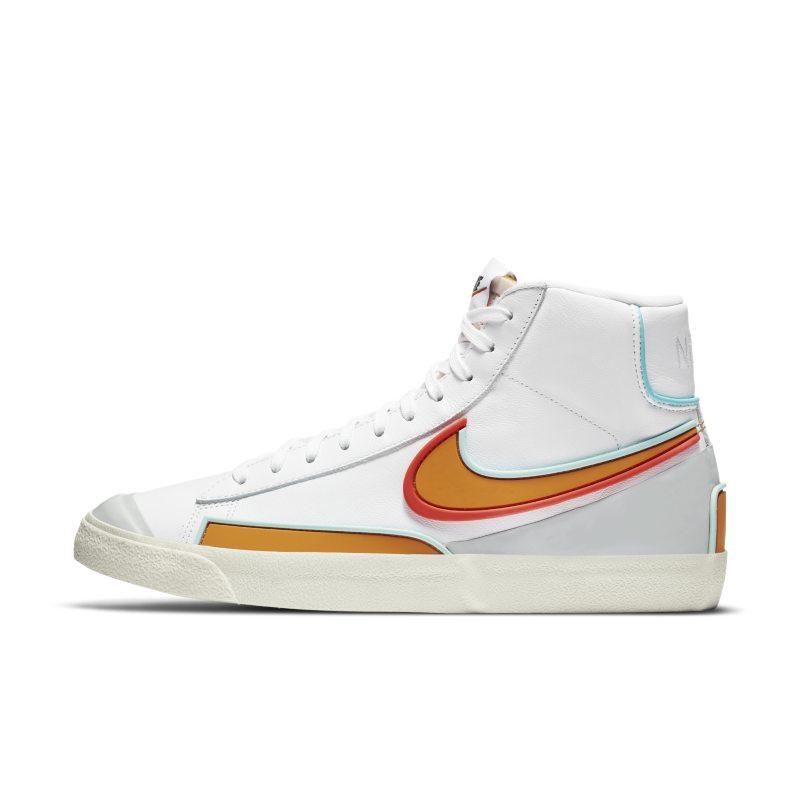Nike Blazer Mid '77 Infinite DA7233-100