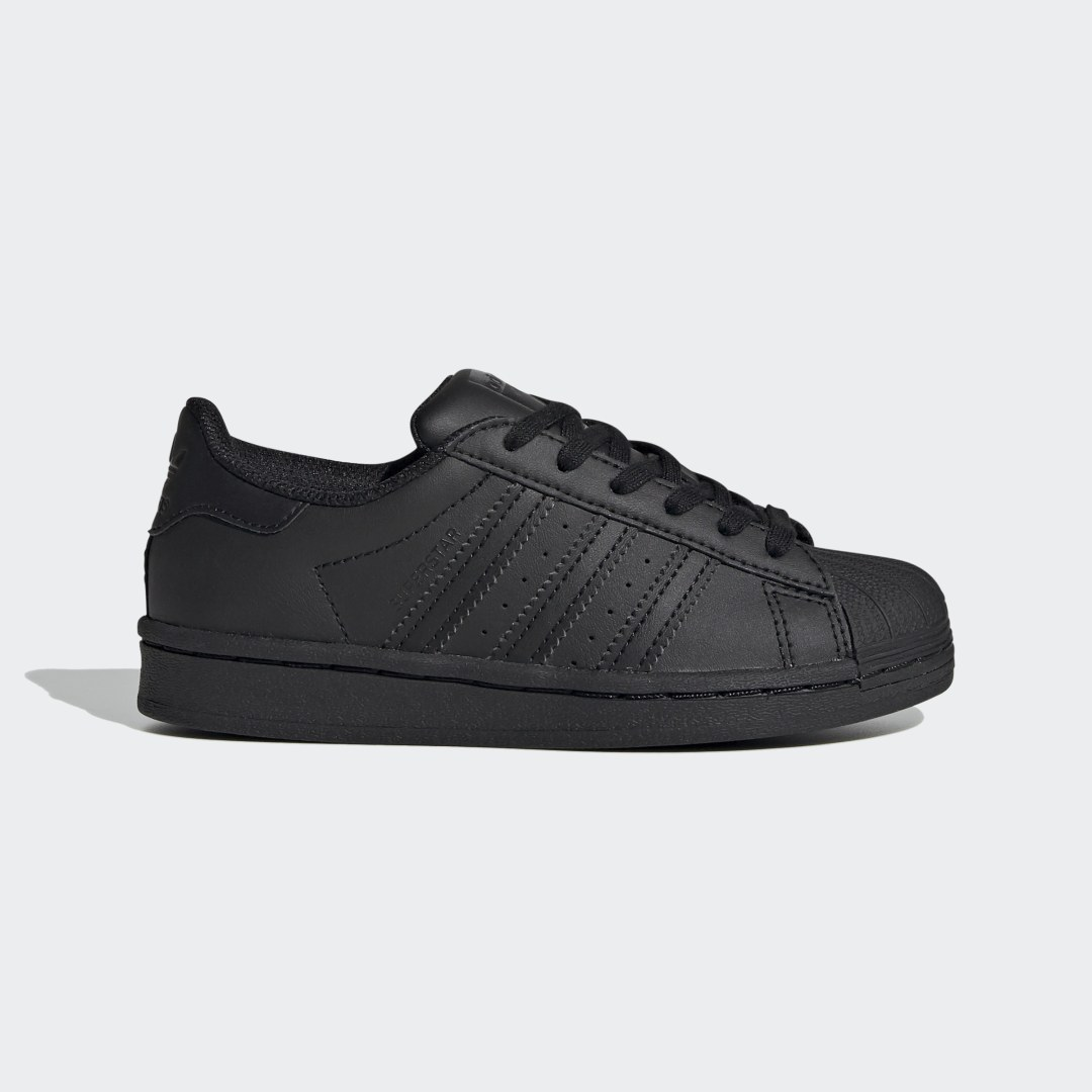 adidas Superstar FU7715 01