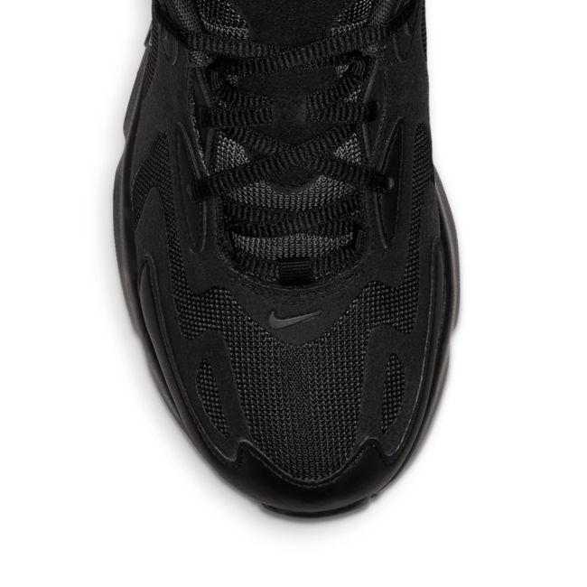 Nike Air Max 200 AT5627-001 04
