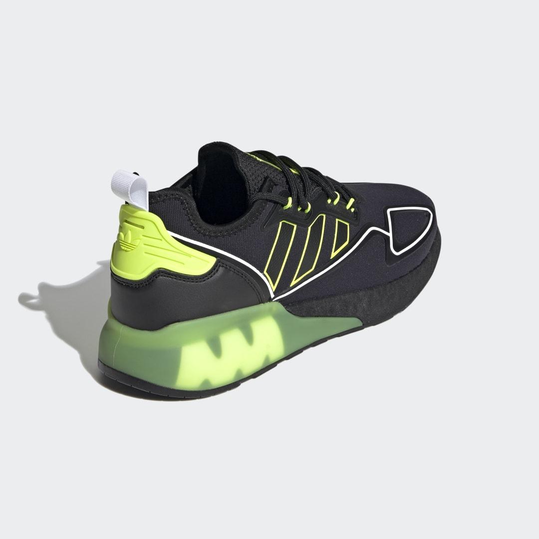 adidas ZX 2K Boost GX5397 02