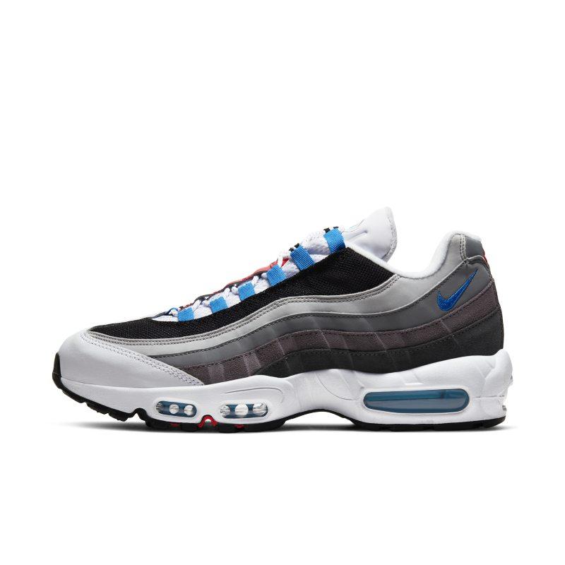 Nike Air Max 95 CJ0589-001
