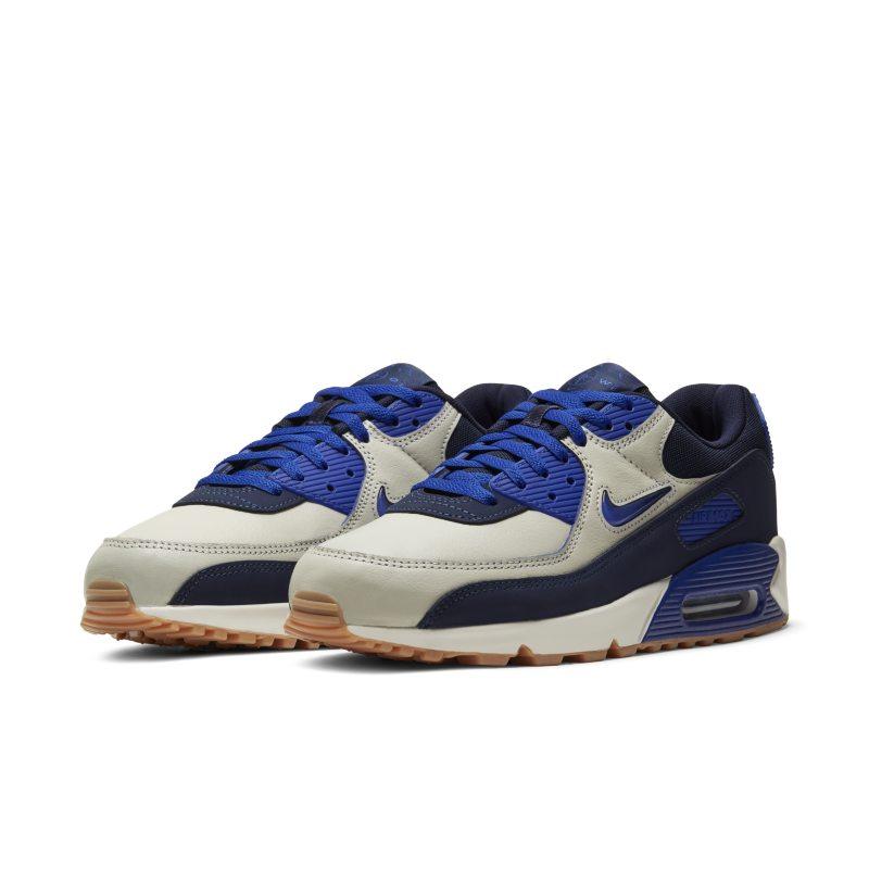 Nike Air Max 90 Premium CJ0611-102 02