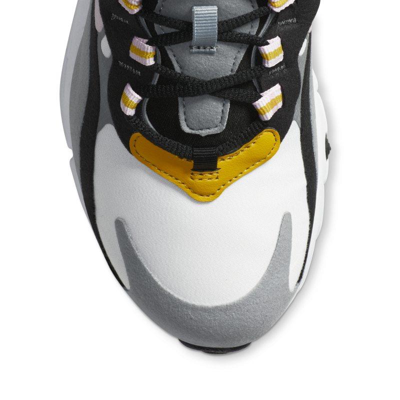 Nike Air Max 270 React BQ0103-017 02