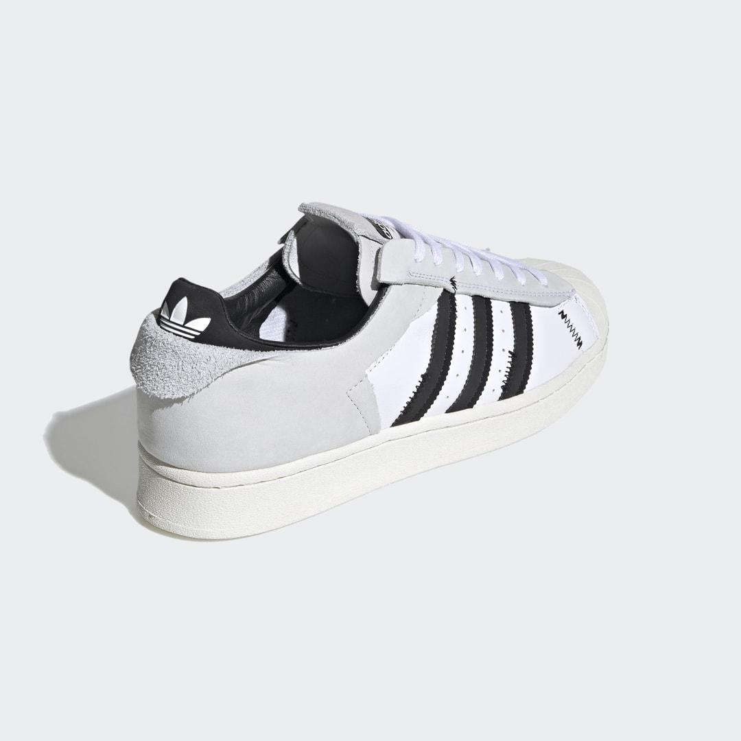 adidas Superstar WS2 FV3024 02