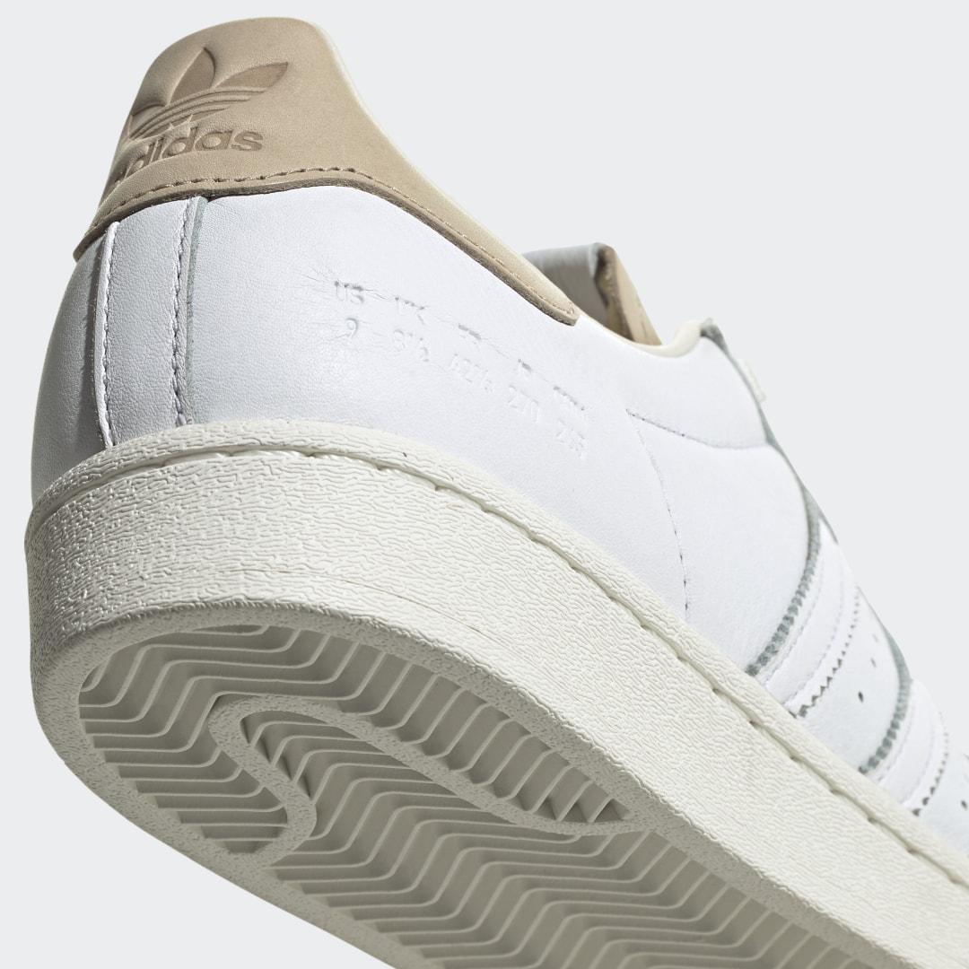 adidas Superstar FY5477 04