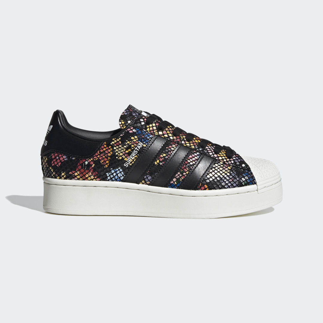 adidas Superstar Bold FW3701 01