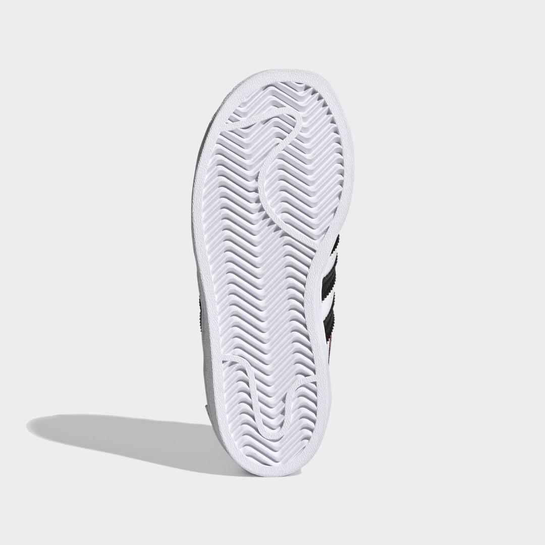 adidas Superstar FZ0615 03