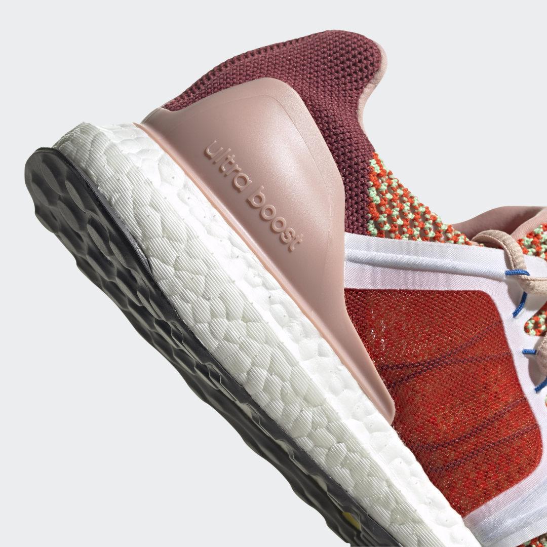 adidas Ultra Boost EG1069 04