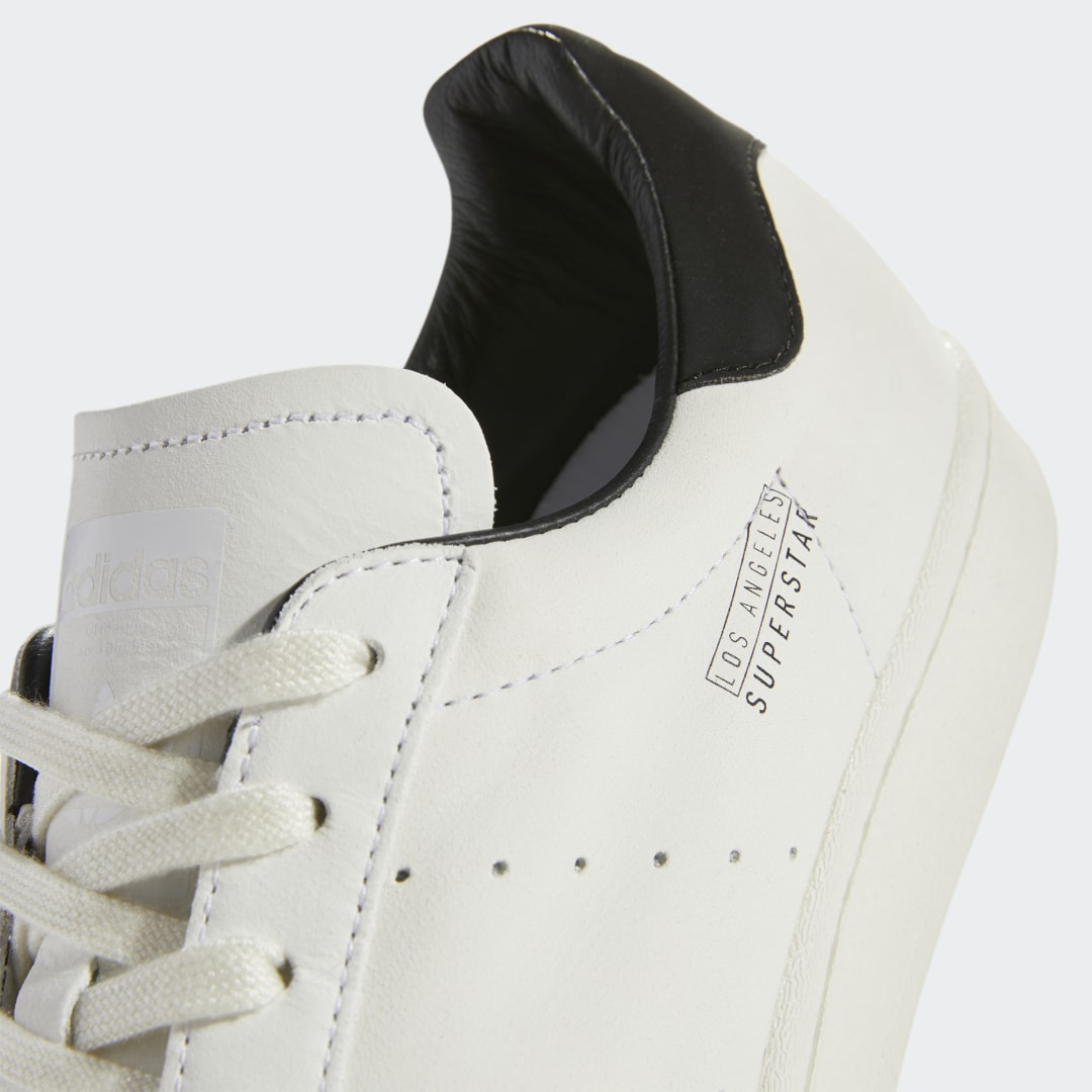 adidas Superstar Pure FV3014 04