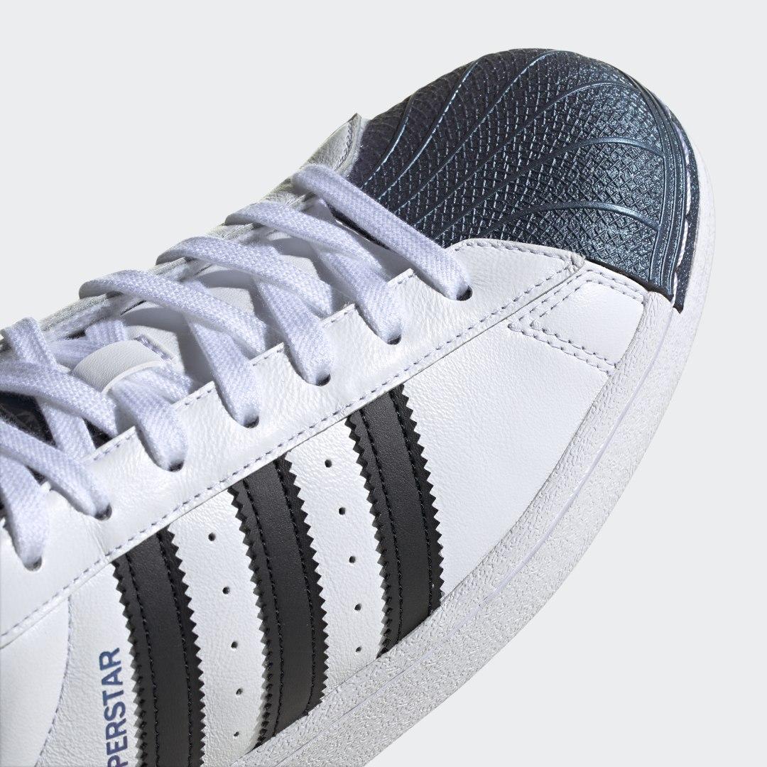 adidas Superstar FW6387 04
