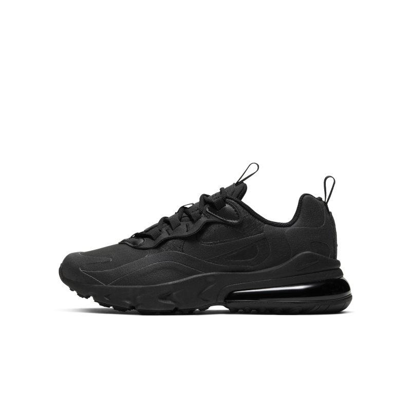 Nike Air Max 270 React BQ0103-004 01