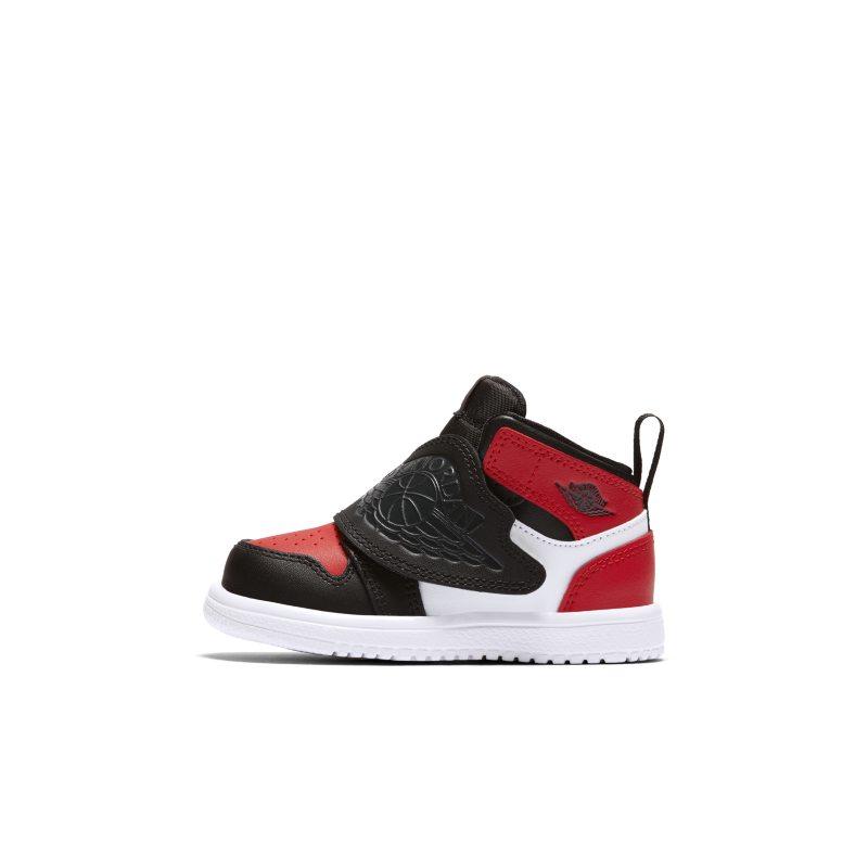 Sky Jordan 1 BQ7196-016